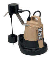 liberty-sump-pumps